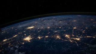 Час Земли: почему мы выключим свет в эту субботу-320x180
