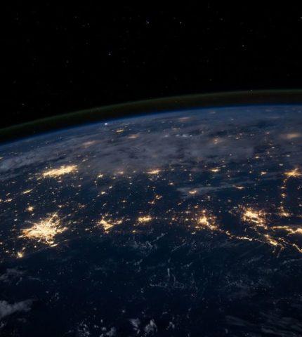 Час Земли: почему мы выключим свет в эту субботу-430x480