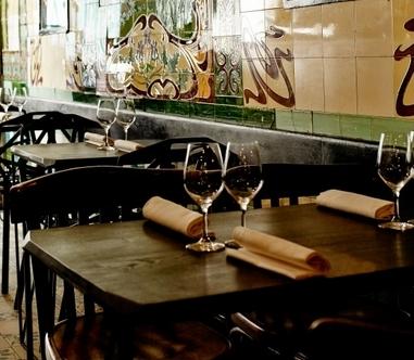 Гид по Парижу от Саскии Вебер: гастротуризм-320x180