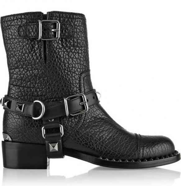 biker-boots-miumiu