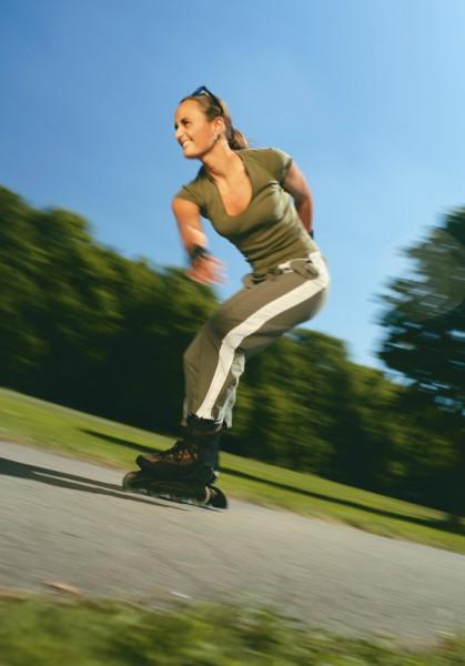 Простые движения: физкультура в моде-320x180