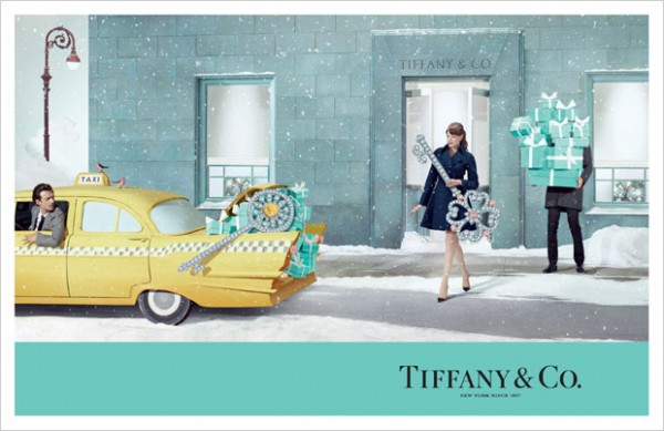 Tiffany-Christmas-2014-Tim-Gutt-01