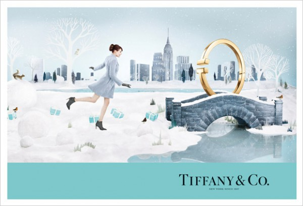 Tiffany-Christmas-2014-Tim-Gutt-02