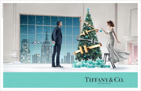 Tiffany-Christmas-2014-Tim-Gutt-03