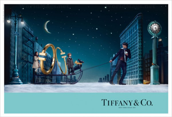 Tiffany-Christmas-2014-Tim-Gutt-04