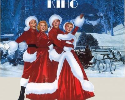 Ночь рождественского кино от кинотеатра «Оскар»-430x480