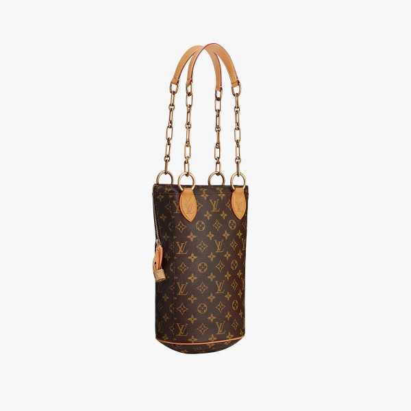 Louis-Vuitton-Punching-Bag-Baby-by-Karl-Lagerfeld