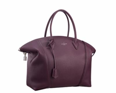 Love it: новая сумка Louis Vuitton Lockit-430x480