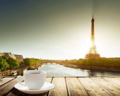 Patisserie: очарование французских кондитерских-430x480