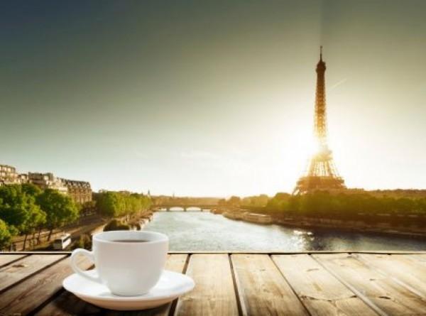 Patisserie: очарование французских кондитерских-320x180