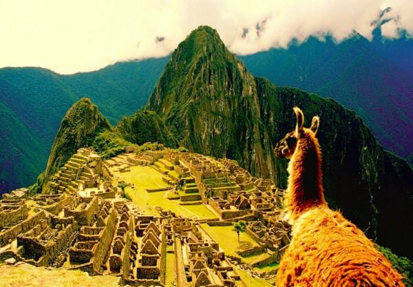 Пестрая лента: путешествие в Перу-320x180