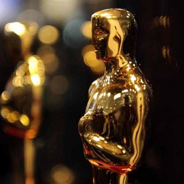 «Оскар»–2015: список номинантов-320x180