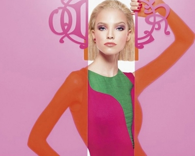 Kingdom of Colors: весенняя коллекция макияжа Dior-430x480