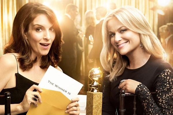 «Золотой глобус – 2015»: победители-320x180