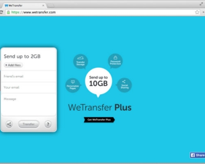 8 сервисов для отправки файлов-430x480
