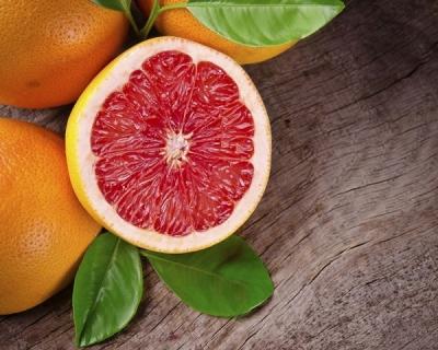 Грейпфрутовый сок спасает от бессонницы-430x480