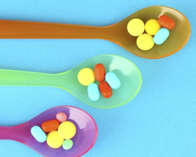 Источник здоровья: все о витаминных добавках-430x480