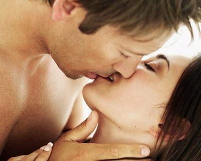 Мужской взгляд: как девушке вести себя в постели?-430x480