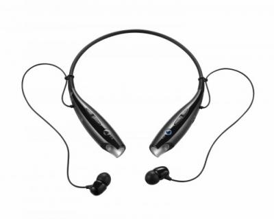 Новинка дня: наушники LG Tone+-430x480
