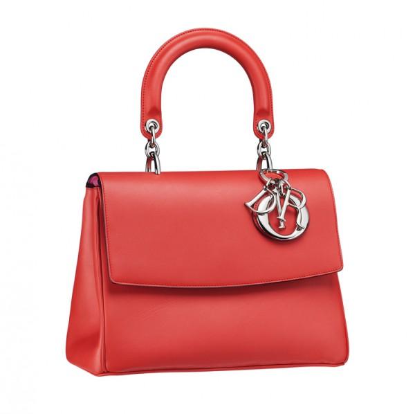 История в деталях: making of сумки Dior-320x180