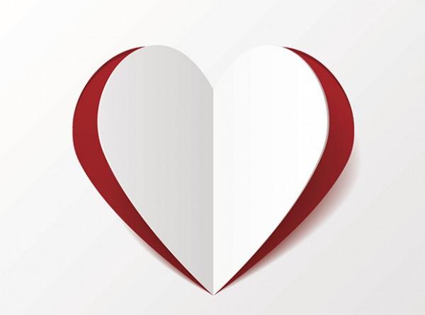 Что подарить мужчине на День влюбленных?-320x180