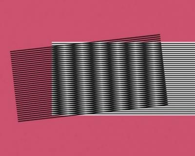 ?Why Make Sence: Hot Chip выпустят новый альбом-430x480
