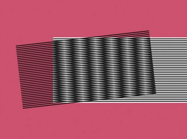 ?Why Make Sence: Hot Chip выпустят новый альбом-320x180