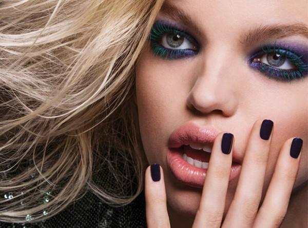 Буйство красок: весенний макияж от Tom Ford-320x180