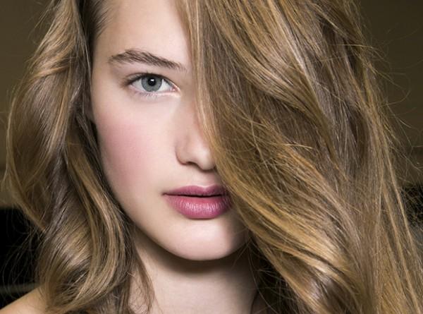 Три лучших средства для роста волос-320x180