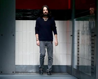 Неделя моды в Милане: день 1-й-430x480