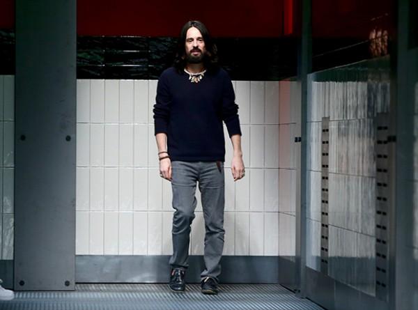 Неделя моды в Милане: день 1-й-320x180