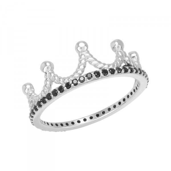 Королева бала: новая коллекция украшений SOVA-320x180