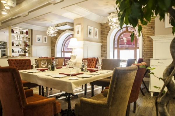 5 ресторанов Киева для романтического свидания-320x180