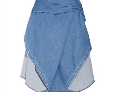 Вещь дня: юбка Dion Lee-430x480