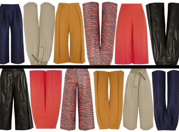 Тренд сезона: брюки-кюлоты-320x180