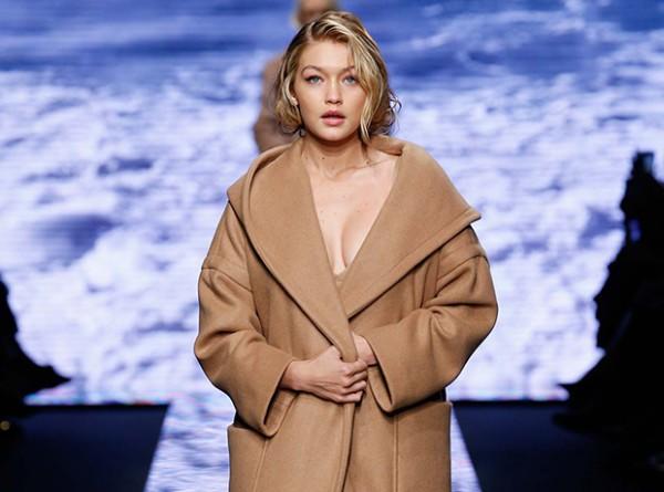 Неделя моды в Милане: день 2-й-320x180