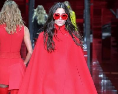 Неделя моды в Милане: день 3-й-430x480