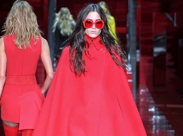 Неделя моды в Милане: день 3-й-320x180