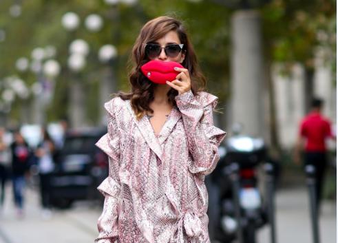 Лучшие street-style образы миланской недели мод-320x180