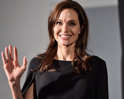 «Эффект Джоли»: так ли нужна лапароскопия?-430x480