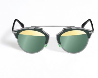 Вещь дня: очки Dior Electric Technologic-430x480