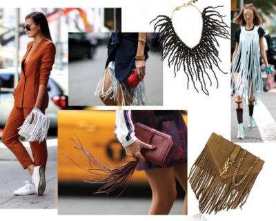 Выбор Marie Claire: вещи с бахромой-430x480