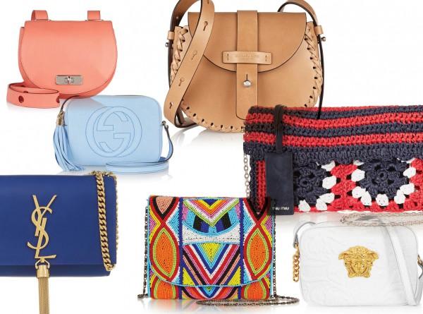 Тренд сезона: сумки на длинном ремешке-320x180