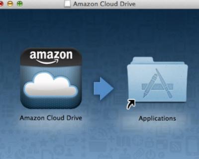 Amazon запустил безлимитный сервис хранения файлов-430x480