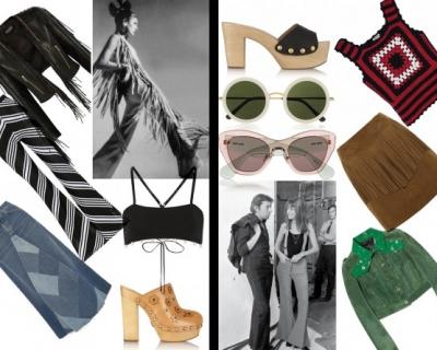 Мятежный дух: выбираем наряды в стиле 1970-х-430x480