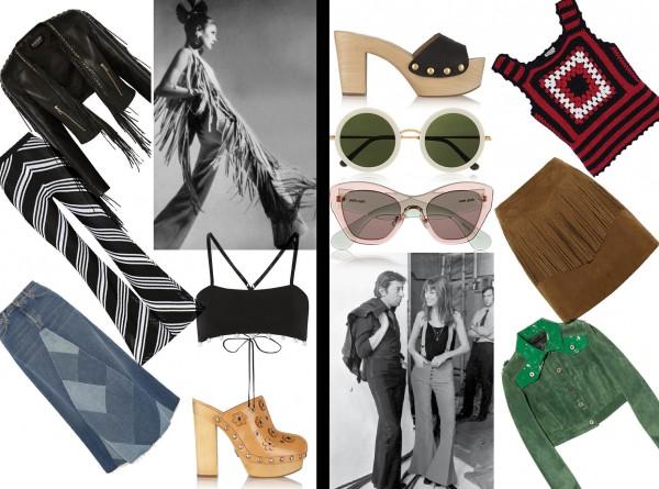 Мятежный дух: выбираем наряды в стиле 1970-х-320x180