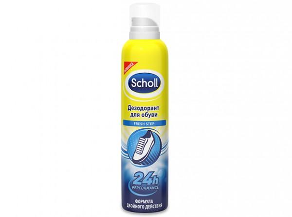 Fresh Step  Shoe Deodorant