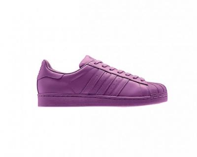 Проект Shoes First: выиграйте пару обуви!-430x480