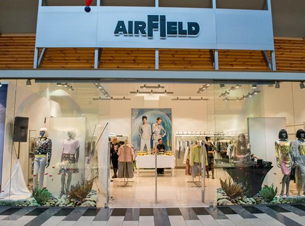 День клиента в магазине Airfield-320x180