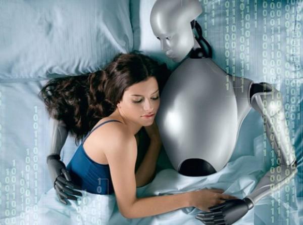 Sex-машина: все о сексе будущего-320x180